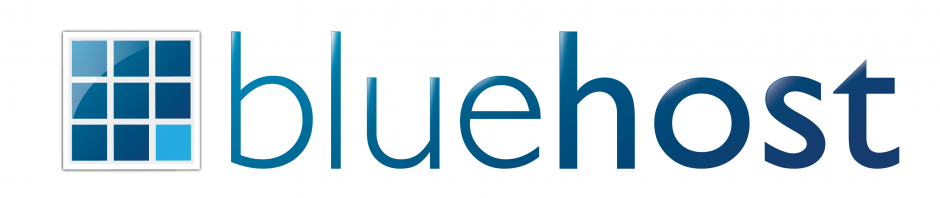 wcni_bluehost-logo13